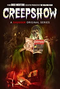 Primary photo for Creepshow