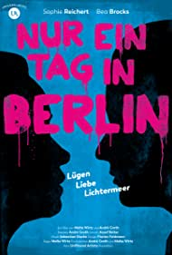 Only One Day in Berlin (2018)