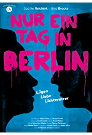 Only One Day in Berlin