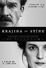 Krajina ve stínu | Moje kino LIVE