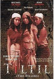 Tiltil (2008) filme kostenlos