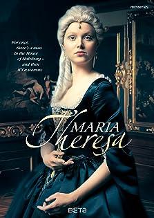 Maria Theresa (2017)