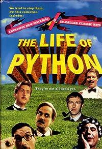 Primary photo for Python Night: 30 Years of Monty Python