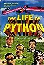 Python Night: 30 Years of Monty Python