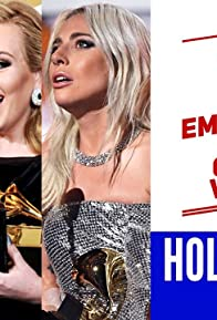 Primary photo for Over 10 of the Most Empowering Female Grammy Winners