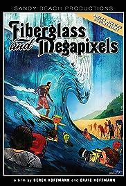 Fiberglass and Megapixels Poster