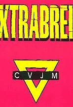 Extrabreit: CVJM