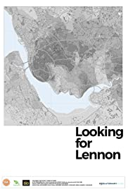Looking for Lennon (2018) 720p