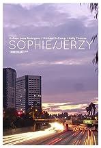 Sophie/Jerzy