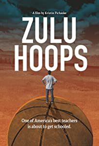 Movie to free download Zuluhoops USA [UltraHD]