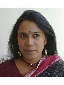 Shalini Vatsa
