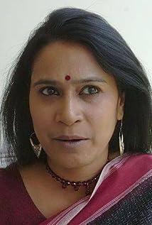 Shalini Vatsa Picture