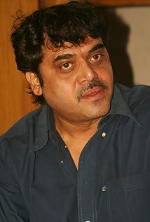 Shashikumar Picture