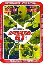 Operation 67