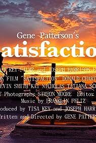 Satisfaction (2011)