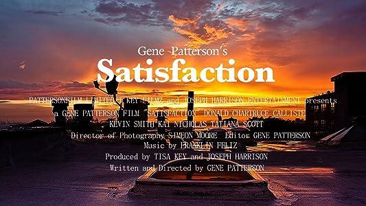 Beste Filme HD-Download Satisfaction (2011)  [2k] [1920x1600] [480x854]