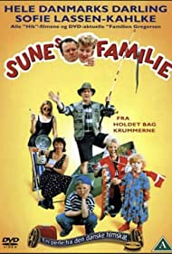 Sunes familie (1997)