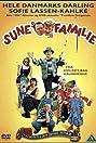 Sunes familie (1997) Poster