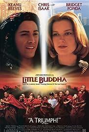 Little Buddha (1993) 1080p