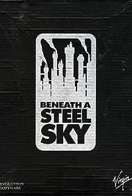 Beneath a Steel Sky (1994)