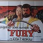 Fury (1973)
