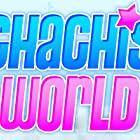 Chachi's World (2015)