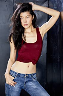 Hazuki Kato