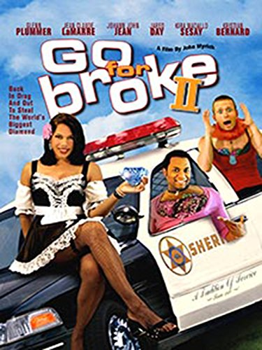 Go for Broke 2 on FREECABLE TV