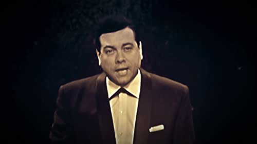 Mario Lanza was the most famous tenor the world had ever known. The greatest tenors of the modern era Pavarotti, Carreras, Domingo and Bocelli all trace their inspiration back to Lanza who became the first true crossover artist when MGM made him a matinee idol during the 1950s with box office hits such as The Toast of New Orleans, The Great Caruso and The Student Prince.