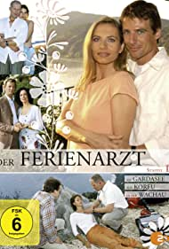 Der Ferienarzt (2004)