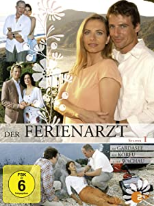 New english movie torrents free download ...am Gardasee Austria [720pixels]