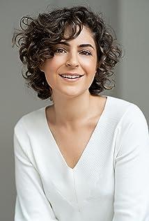 Elana Dunkelman Picture