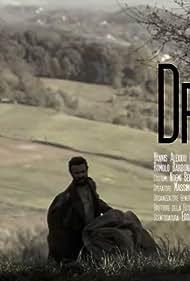 Dream (2013)