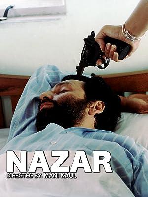 Nazar movie, song and  lyrics
