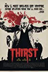 'Thirst' VOD Review