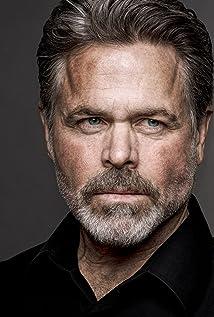 Michael Dickson Picture