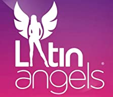 Latin Angels (2012– )