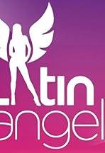 Latin Angels