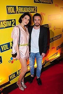 Murat Dalkiliç Picture