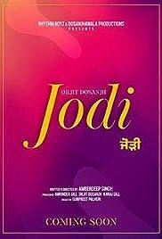 Jodi (2021) Punjabi