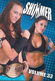 SHIMMER Volume 33 (2010)