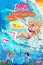 Barbie in a Mermaid Tale (2010) Poster