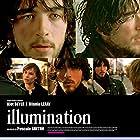 Illumination (2004)