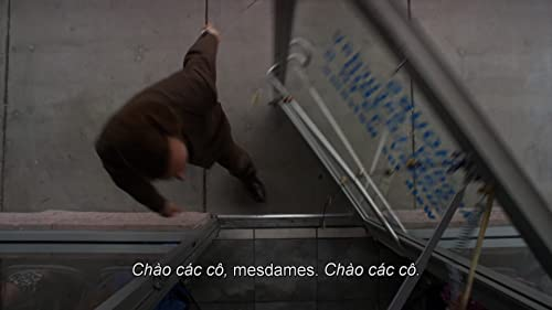 Better Call Saul: Season 2 (French Trailer Subtitled)