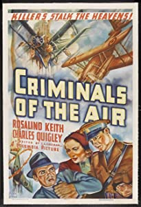 Criminals of the Air full movie in hindi free download hd 1080p