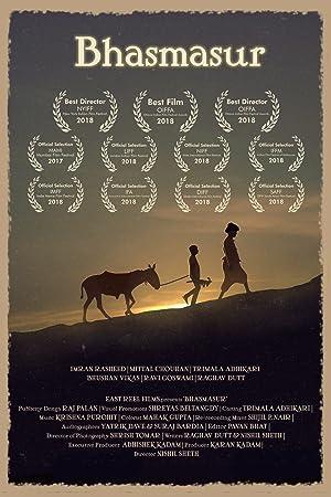 Bhasmasur movie, song and  lyrics