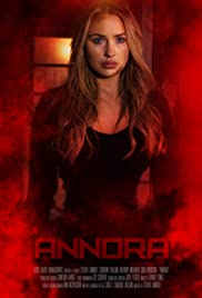 Annora Poster