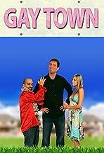 Gaytown
