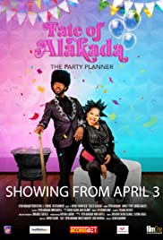 ##SITE## DOWNLOAD Fate of Alakada (2020) ONLINE PUTLOCKER FREE