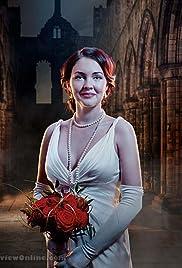 Frankenstein's Wedding... Live in Leeds Poster
